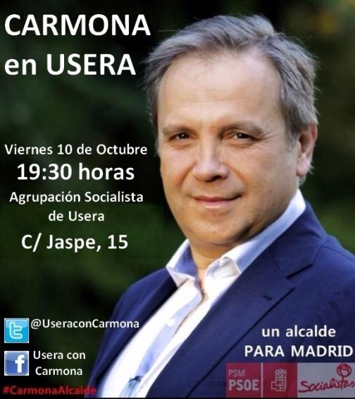 CarmonaUsera5
