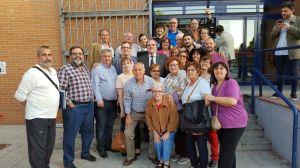 20160527 Gabilondo Usera 4