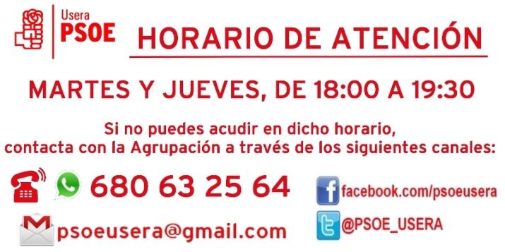HorarioAgrupación2018_correo